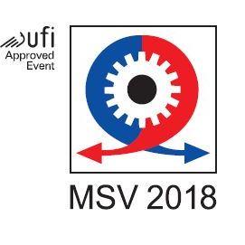 Zúčastníme se MSV 2018 v Brně{lang}Zúčastníme se MSV 2018 v Brně